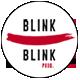 Blink Blink Prod.